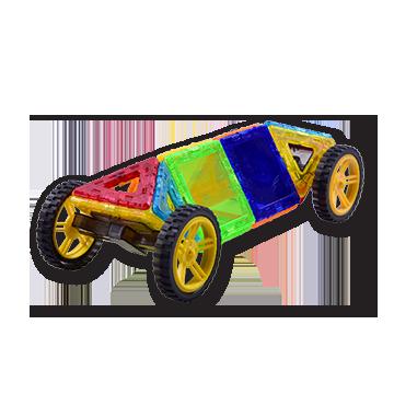 자동차6-24pcs