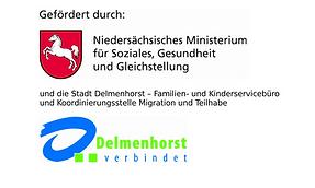 Logo-Land-und-KMT_Page_1.png