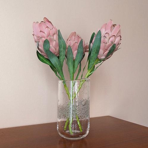 Magnor Vase