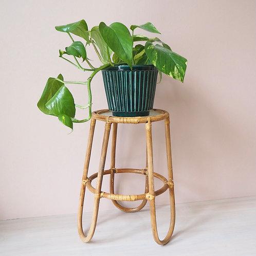Bambus Pidestall M
