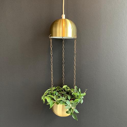 Lampe / Ampel