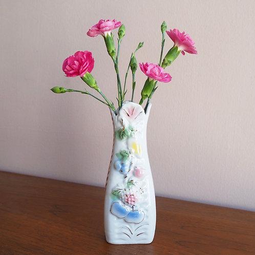 Kitschy Vase