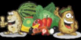food-4081261.png