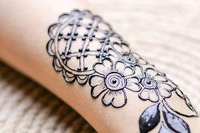 henna-4414281.jpg