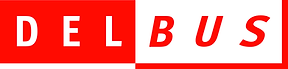 csm_Logo_e24790b4a2.png
