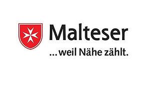 csm_Malteser_Logo_518fa6a814.jpg