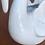 Thumbnail: Hvit Svane
