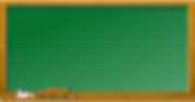 green-307835.png