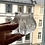 Thumbnail: Lysestake Glass