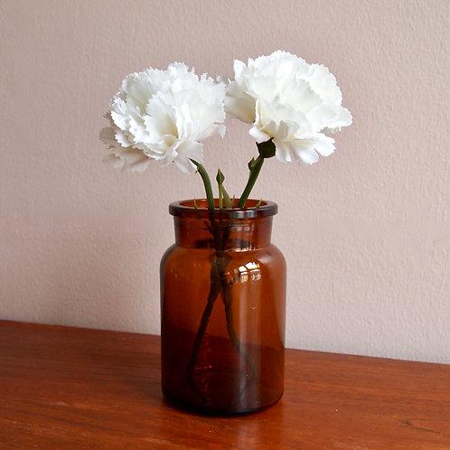 Apotekerglass