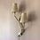 Thumbnail: 1950-talls Lampe Astra