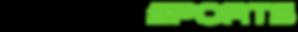 SymplySports Logo on white.png
