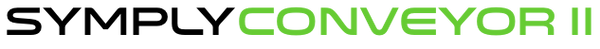 C0nveyor Logo on white.png
