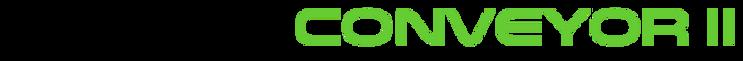 C0nveyor Logo on white.png