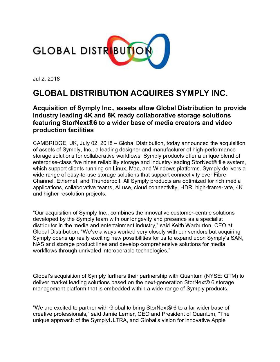 Global Acquires FINAL1.jpg