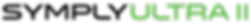 ULTRA II  Logo Black and Green.png