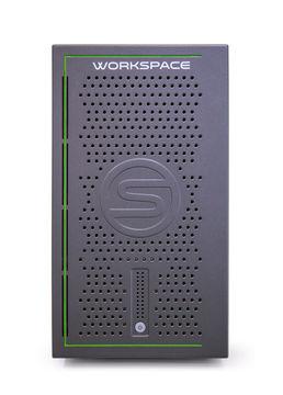 Workspace_IBC19_Front_25.jpg