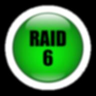 RAID 6.2.png