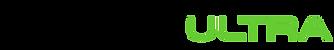 SymplyULTRA Black Logo.png