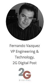 2G Fernando.png