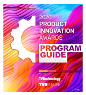 TV Tech 2020 Program guide.png