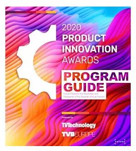 TV Tech 2020 Program guide.png