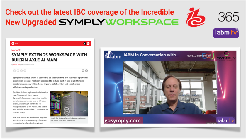 IBC Coverage 10-2020 Front page.png