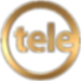 Teledoce Logo.png