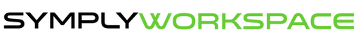 SymplyWorkspace Logo for white.png