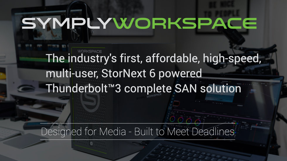 Symply_Upgraded Workspace for Web slide