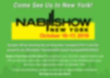 NAB NY 2019 Open .png