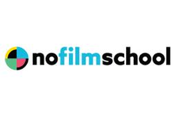 nofilmschoollogo.png