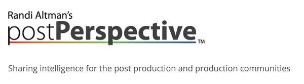 Post Perspective logo.png
