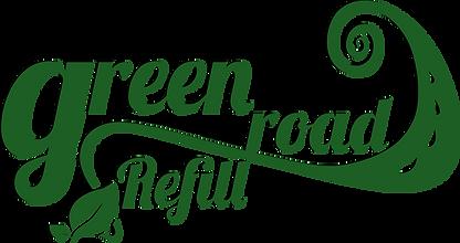 green rd logo shadow.png