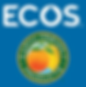 ecos-earth-friendly logo.png