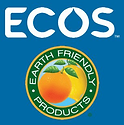 ecos-earth-friendly logo.png