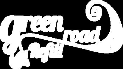 GreenRoadLogo_WhiteNoTag.png