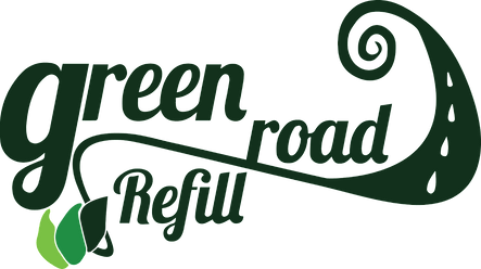 GreenRoadLogo_NoTag.png