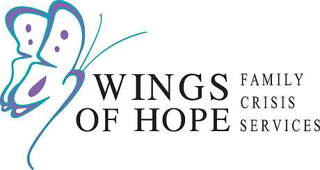 Wings of Hope.jpg