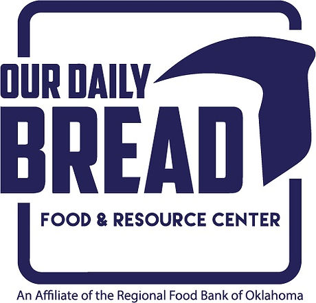 OurDailyBread-Logo - Copy JPG.jpg