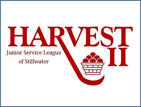 Harvest II (1).png
