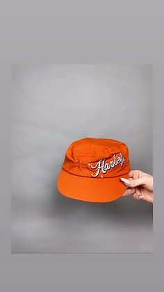 Harley Girl Hat