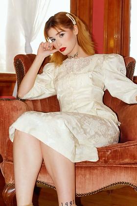 Cynthia Set