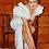 Thumbnail: Lucinda Dress