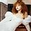 Thumbnail: Diana Dress