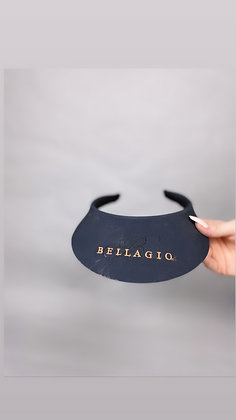 Bellagio Visor