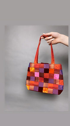 Groovy Girl Bag