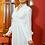 Thumbnail: Margo Dress