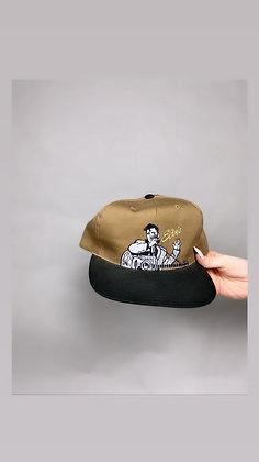 1956 Elvis Hat