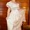 Thumbnail: Giselle Dress